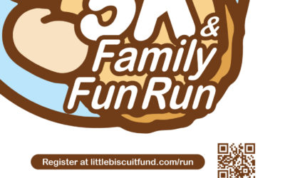 5k & Family Fun Run